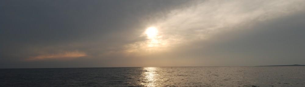 熱海第十喜久丸